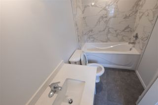 Photo 14: 101 7790 KING GEORGE Boulevard in Surrey: Bear Creek Green Timbers Manufactured Home for sale : MLS®# R2543662