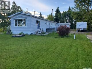 Photo 25: 70 3rd AVE W in Christopher Lake: House for sale : MLS®# SK840526