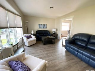 Photo 9: 5 Aspen Place in Outlook: Residential for sale : MLS®# SK827351