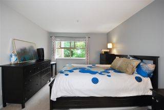 """Photo 29: 203A 2615 JANE Street in Port Coquitlam: Central Pt Coquitlam Condo for sale in """"BURLEIGH GREEN"""" : MLS®# R2090687"""