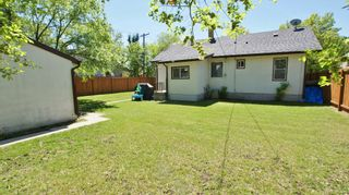 Photo 17: 191 Linden Avenue, Frasers Grove, Winnipeg