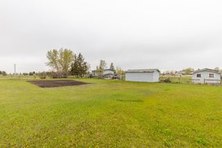 Photo 33: 270016 Twp Rd 234A Township in Rural Rocky View County: Rural Rocky View MD Detached for sale : MLS®# A1112041