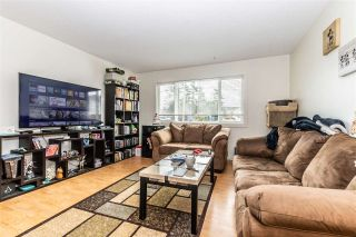 Photo 28: 1 9513 COOK Street in Chilliwack: Chilliwack N Yale-Well 1/2 Duplex for sale : MLS®# R2537443