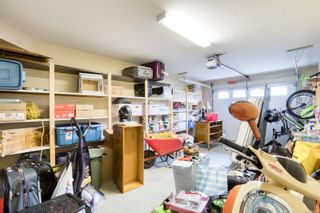 Photo 19: 563 Fifth St in : Na University District House for sale (Nanaimo)  : MLS®# 866025