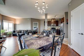 Photo 20: 409 7021 SOUTH TERWILLEGAR Drive in Edmonton: Zone 14 Condo for sale : MLS®# E4259067