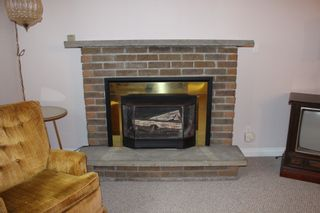 Photo 22: 3599 Kennedy Road in Camborne: House for sale : MLS®# 40051469