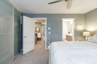 Photo 20: 45 100 KLAHANIE DRIVE in Port Moody: Port Moody Centre Townhouse for sale : MLS®# R2472621