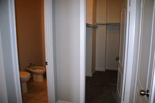 Photo 17: 606 200 Broadway Avenue: Orangeville Condo for lease : MLS®# W4381769