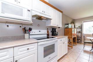 Photo 17: 46368 RANCHERO Drive in Chilliwack: Sardis East Vedder Rd House for sale (Sardis)  : MLS®# R2578548