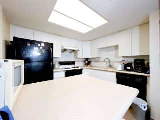 """Photo 5: 407 1159 MAIN Street in Vancouver: Downtown VE Condo for sale in """"CITY GATE II"""" (Vancouver East)  : MLS®# R2532764"""