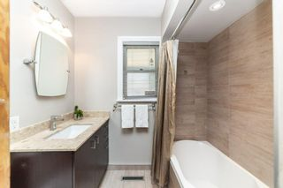 Photo 13: 10943 117 Street in Edmonton: Zone 08 House for sale : MLS®# E4242102
