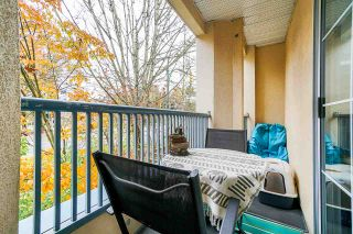 """Photo 21: 219 295 SCHOOLHOUSE Street in Coquitlam: Maillardville Condo for sale in """"Chateau Royale"""" : MLS®# R2517516"""