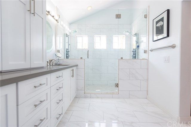Main Photo: 20 Brindisi in Mission Viejo: Residential Lease for sale (MS - Mission Viejo South)  : MLS®# OC19084281
