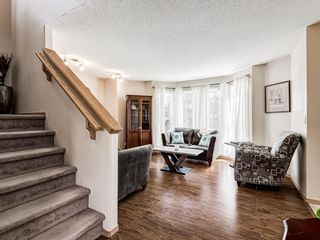 Photo 7: 90 CRAMOND Circle SE in Calgary: Cranston Detached for sale : MLS®# A1017241