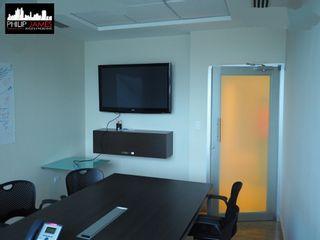 Photo 12: Offices For Sale in Torres De Las Americas