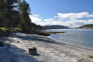 Photo 46: 172 Cliffside Rd in : GI Saturna Island House for sale (Gulf Islands)  : MLS®# 857035