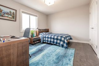 Photo 27: 2929 KOSTASH Drive in Edmonton: Zone 56 House for sale : MLS®# E4243548