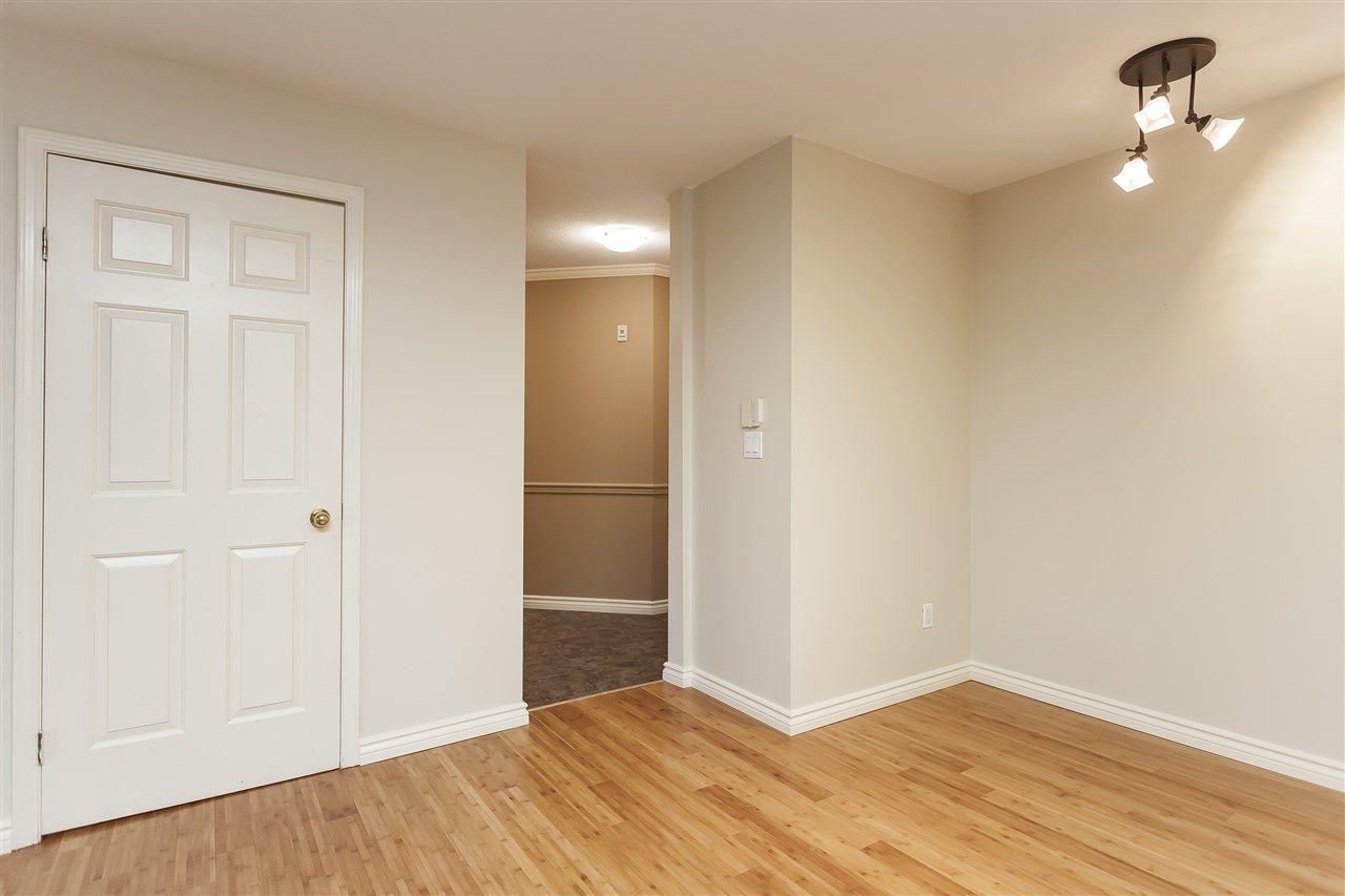 "Photo 7: Photos: 112 9299 121 Street in Surrey: Queen Mary Park Surrey Condo for sale in ""Huntington Gate"" : MLS®# R2365888"