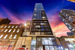 Photo 20: 2306 11 Charlotte Street in Toronto: Waterfront Communities C1 Condo for sale (Toronto C01)  : MLS®# C3751881