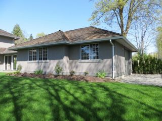 Photo 9: 15526 76A Avenue in Surrey: House for sale