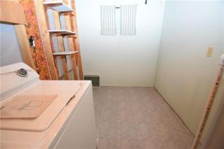 Photo 11: 697 Bannerman Avenue in Winnipeg: North End Residential for sale (4C)  : MLS®# 1914028