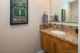 Photo 3: DOWNTOWN Condo for sale : 1 bedrooms : 321 10Th Avenue #2303 in San Diego