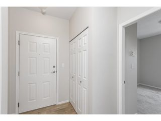 """Photo 27: 406 45773 VICTORIA Avenue in Chilliwack: Chilliwack N Yale-Well Condo for sale in """"The Victorian"""" : MLS®# R2609470"""
