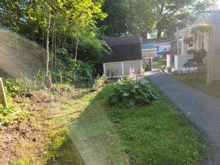 Photo 14: 55-57 Glencairn Avenue in Westmount: 202-Sydney River / Coxheath Residential for sale (Cape Breton)  : MLS®# 202121130