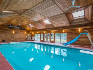Photo 16: 2372 Nanoose Rd in : PQ Nanoose House for sale (Parksville/Qualicum)  : MLS®# 868949