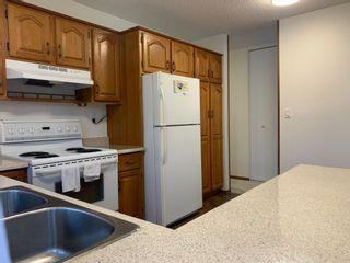 Photo 10: 9704 93 Avenue: Fort Saskatchewan House for sale : MLS®# E4248951