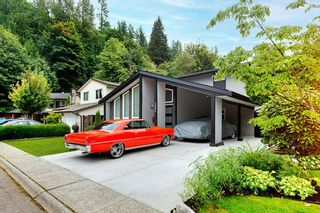 Photo 2: 1886 BLUFF Way in Coquitlam: River Springs House for sale : MLS®# R2616130