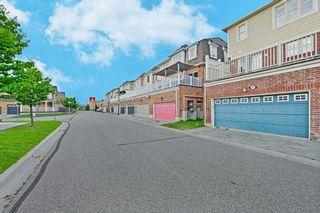Photo 18: 656 Scott Boulevard in Milton: Harrison House (3-Storey) for lease : MLS®# W5332944