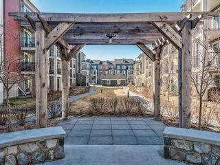Photo 23: 2313 755 Copperpond Boulevard SE in Calgary: Copperfield Apartment for sale : MLS®# A1095880