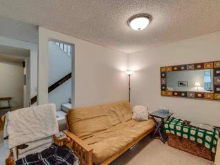 """Photo 11: 4379 ARBUTUS Street in Vancouver: Quilchena Townhouse for sale in """"Arbutus West"""" (Vancouver West)  : MLS®# R2581914"""