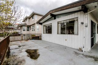 """Photo 20: 6091 GRANT Street in Burnaby: Parkcrest House for sale in """"PARKCREST - KENSINGTON"""" (Burnaby North)  : MLS®# R2379467"""