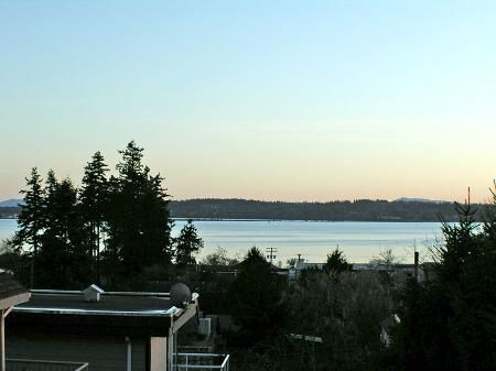 Photo 27: Photos: Ocean View in White Rock - see additional information for marketing brocure.