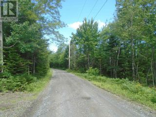 Photo 2: Lot MF-2 Lakefront Drive in Chelsea: Vacant Land for sale : MLS®# 202121785