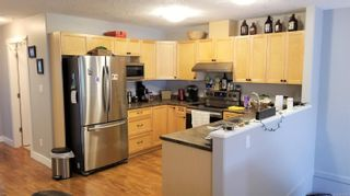 Photo 2: 119 701 Hilchey Rd in Campbell River: CR Willow Point Row/Townhouse for sale : MLS®# 859223
