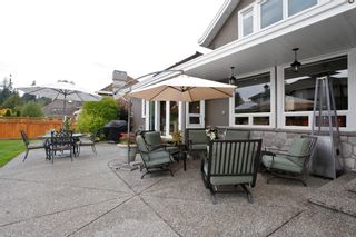 """Photo 62: 13758 21A Avenue in Surrey: Elgin Chantrell House for sale in """"CHANTRELL PARK ESTATES"""" (South Surrey White Rock)  : MLS®# F1422627"""