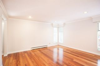 Photo 16: 4391 COVENTRY Drive in Richmond: Boyd Park House for sale : MLS®# R2544066