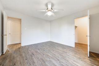 Photo 16: 205 11430 40 Avenue in Edmonton: Zone 16 Condo for sale : MLS®# E4258318