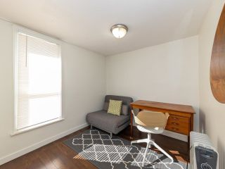 Photo 10: 4323 MILLER Street in Vancouver: Victoria VE House for sale (Vancouver East)  : MLS®# R2614148
