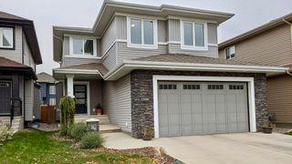 Photo 1: 13108 208 Street in Edmonton: Zone 59 House for sale : MLS®# E4265536
