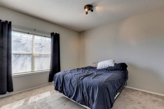 Photo 10: 105 6600 Old Banff Coach Road SW in Calgary: Patterson Apartment for sale : MLS®# A1142753