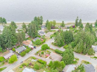 Photo 13: 530 Noowick Rd in : ML Mill Bay House for sale (Malahat & Area)  : MLS®# 877190