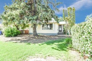 Photo 2: 342 Acadia Drive in Saskatoon: West College Park Residential for sale : MLS®# SK870792