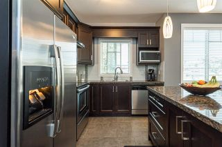 """Photo 7: 22 7121 192 Street in Surrey: Clayton Townhouse for sale in """"Allegro"""" (Cloverdale)  : MLS®# R2510383"""