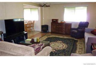 Photo 11: 612 2885 Boys Rd in Duncan: Du East Duncan Manufactured Home for sale : MLS®# 839879