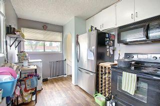 Photo 15: 12009 36 Street in Edmonton: Zone 23 House Half Duplex for sale : MLS®# E4261986