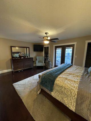 Photo 22: 17419 110 Street in Edmonton: Zone 27 House for sale : MLS®# E4235446